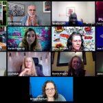 Builderall Toolbox Tips Builderall Ambassador Meeting:  October 2, 2020