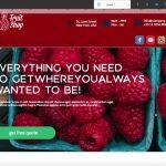 Builderall Toolbox Tips Video 7   Páginas legales, menús y anclas