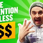 Business Tips: How to Grab More Attention For Your Business with Less $$$