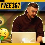 Business Tips: The Real Reason People Want to Make Money | DailyVee 367