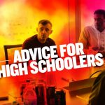 Business Tips: ADVICE FOR HIGH SCHOOL STUDENTS FROM BOYS LATIN