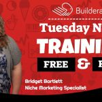 Builderall Toolbox Tips Tuesday Night Training   Web Agency Part 2