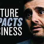 Business Tips: The StockX Insight That Can Help Your Business Make More Sales