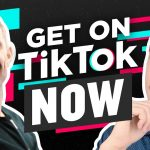 Business Tips: Why You Need to Stop Ignoring The Potential On TikTok | GVAE with Hyram