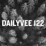 Business Tips: SEATTLE PITCHING AND DAILYVEE LISTENING | DailyVee 122