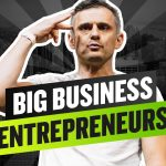 Business Tips: Why You Don't Need to Own a Business to Be an Entrepreneur