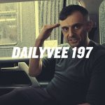 Business Tips: THIS IS NOT WHAT THOSE PEOPLE'S COMPANIES LOOK LIKE | DailyVee 197