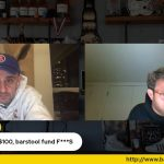 Business Tips: Barstool Fund with Dave Portnoy