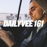 "Business Tips: ""DRIVING"" THROUGH DUBLIN 