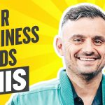 Business Tips: The Best Thing You Can Do for Your Business Is Be a Good Person