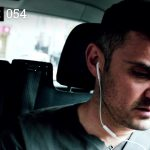 Business Tips: A BALANCE OF REGRET AND PATIENCE | DailyVee 054