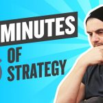 Business Tips: Watch These 60 Minutes if You Are Ready To Take Social Media Seriously