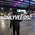 Business Tips: LISBON LOVE | DailyVee 092