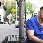 Business Tips: TIMING IS EVERYTHING | Dailyvee 040