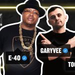 "Business Tips: ""Success Does Not Come to the Talented"" 