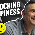 """Business Tips: HAPPINESS 101: Start Thinking With Your Heart Instead of Your Head 