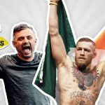 Business Tips: Why Conor McGregor Is VERY Underestimated Right Now