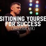 Business Tips: The Many Forms of Happiness | DailyVee 418