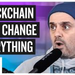 """Business Tips: The Blockchain Is Changing What Humans Can Do on the Internet 