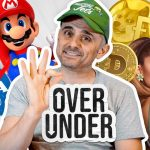 Business Tips: Overrated or Underrated: Dogecoin, Gamestop Stock, Ariana Grande, Super Smash Bros. & More!