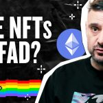 Business Tips: The Doubt Around NFTs is Very Similar to What People Said About the Early Days of the Internet