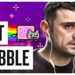 """Business Tips: The NFT Bubble: Why 97% of All NFT Art Right Now Is a Bad Investment 