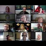 Builderall Toolbox Tips Italian Launch Webinar
