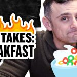 Business Tips: The Breakfast Industry Has Been LYING to Your Face This Whole Time #Shorts