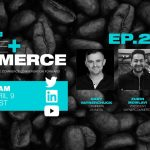 Business Tips: Coffee & Commerce Episode 27: Brandin Cohen | Liquid IV
