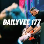 Business Tips: THE MISSION OF GETTING PEOPLE TO DO | DailyVee 177